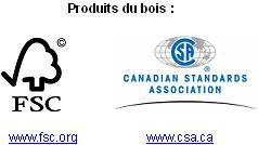 produits_bois_logo.jpg