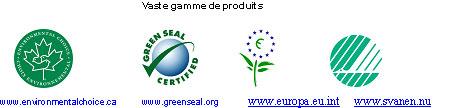 vaste_gamme_logo.jpg