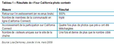 concours_web