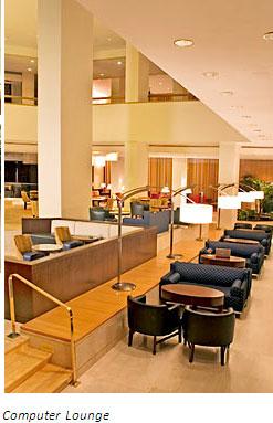 lobby10