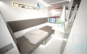 micro_hotels21