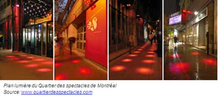 villes_nuit2