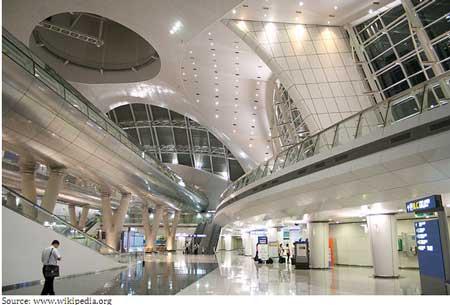 aeroport_incheon1