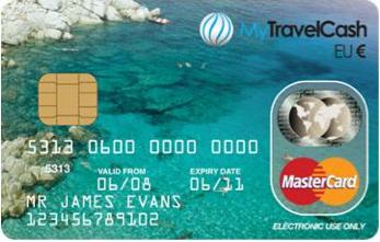 paiement_financement_voyages_image1