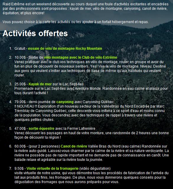 course_sportive_image1