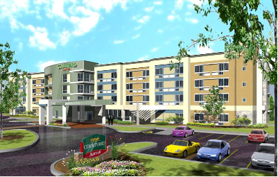 Pratiques_environnementales_hotels_image1