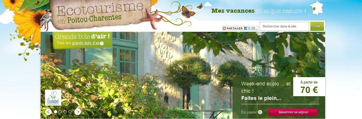bols_dair_Poitou_Charentes_image1