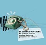 Clin d'oeil musique Auvergne