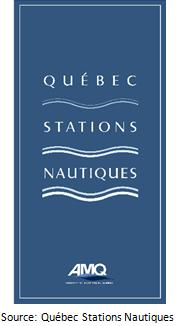 Tourisme_nautique_image1