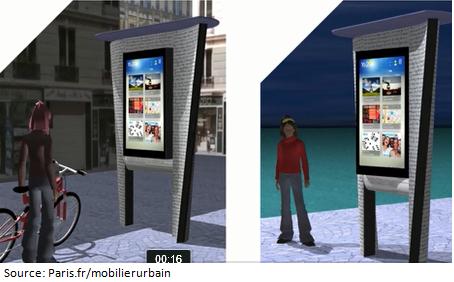 Mobilier_urbain_image3