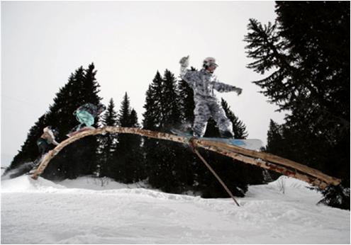 Ski_vert_image1