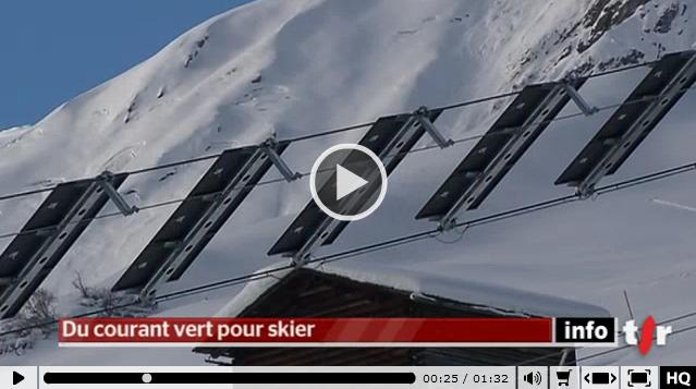 Ski_vert_image3