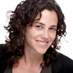 Maïthé Levasseur