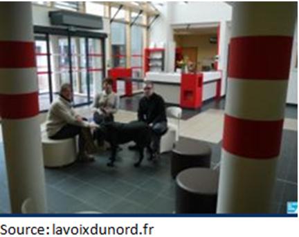 Bonnes_pratiques_handicapes_ang_image1