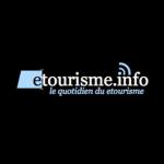 La curation comme remède à l'infobésité - Réseau de veille en tourisme