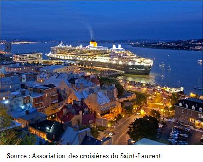 Croisieres_St-Laurent_image2