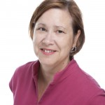 Chantal Neault