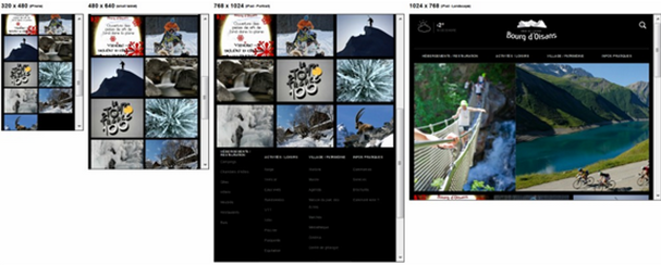 CN_Clin_d'oeil_responsive_design_image_2
