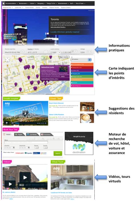 AL_Google_travel2_Image 1