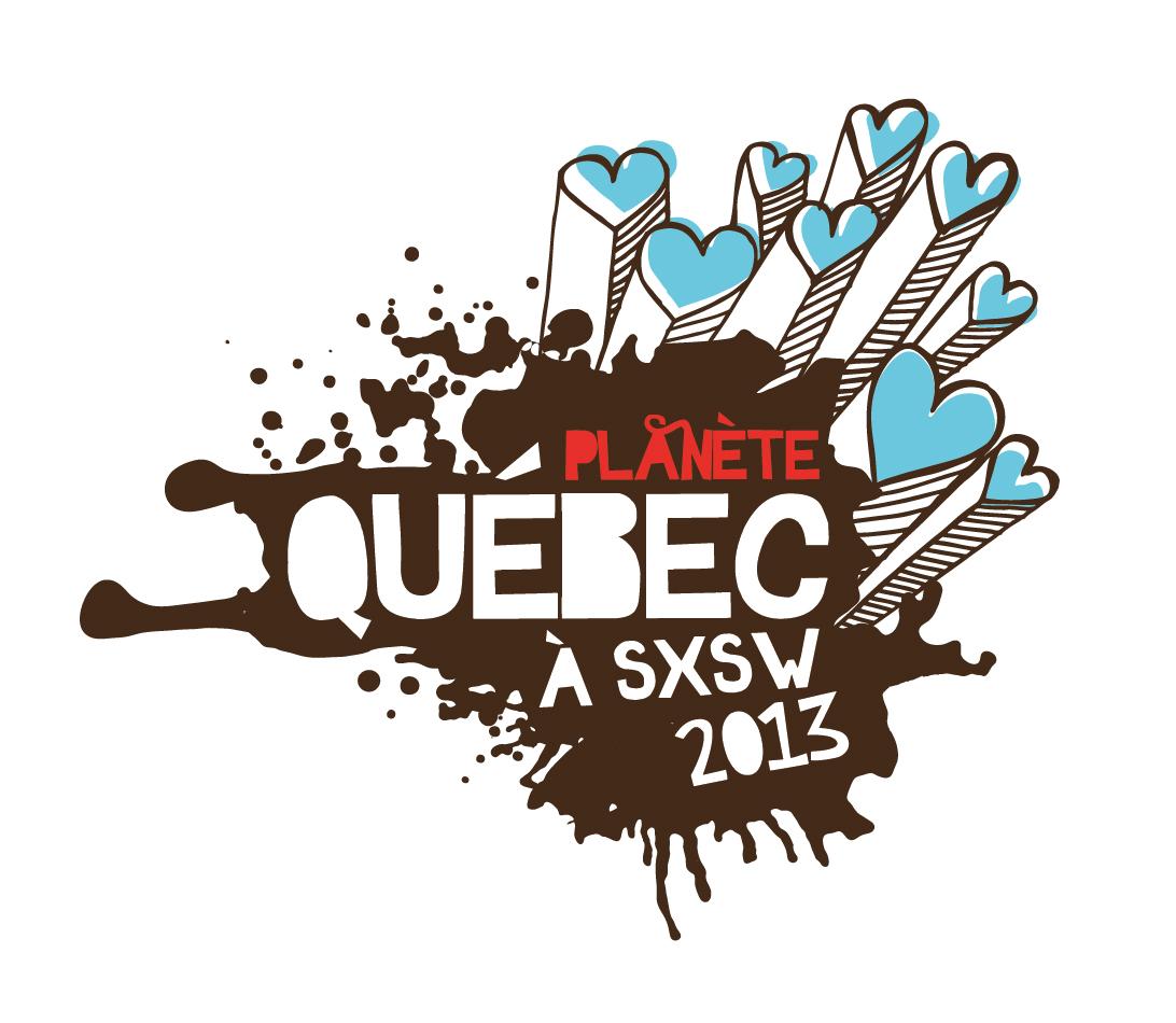 AR_Quand_la_musique_contribue_SXSW