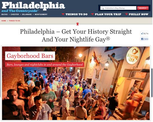 CB_LGBT_Photo1