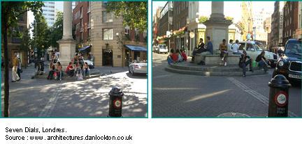 CB_2008-04_rues_pietonnes_img1