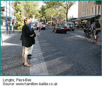 CB_2008-04_rues_pietonnes_img3