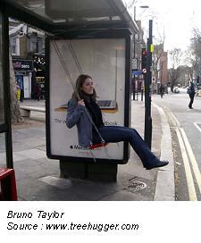 CB_2009-03_streetarttournetete_img10