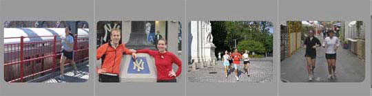 ML_2007-09_capsl_jogging_img1
