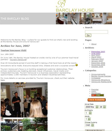 MtL_2008-04_blogs_img4