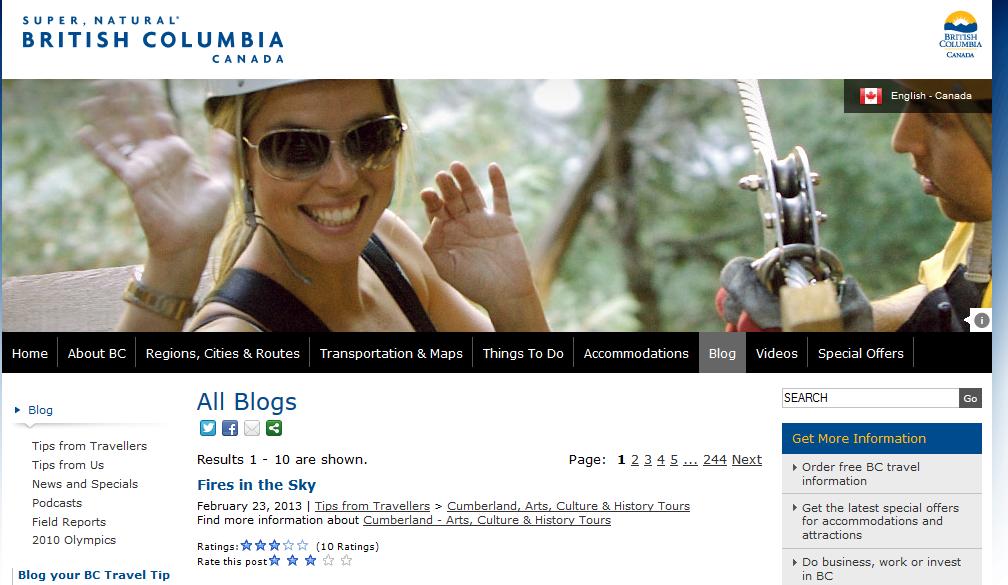 MtL_2008-04_blogs_img7