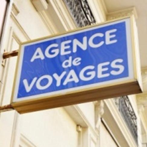 Agence de voyage carrefour for Agence de decoration