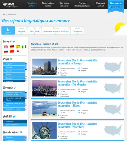 tourisme_linguistique_image1