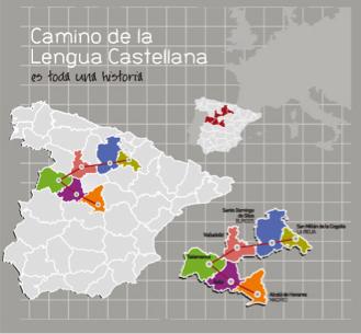 tourisme_linguistique_image3