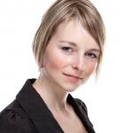 Kate Germain