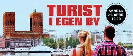 ND_Touriste_dans_sa_propre_ville_image_2