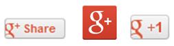 AR_GooglePlusfonctionnalités_imageGoogleP