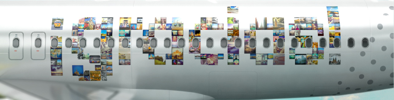 analyse_marketing_aerien_image3