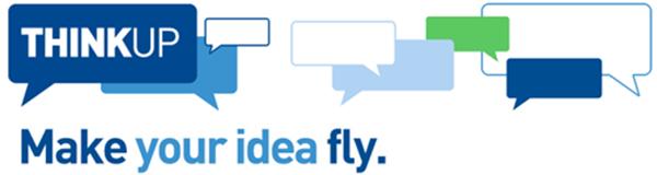 analyse_marketing_aerien_image4