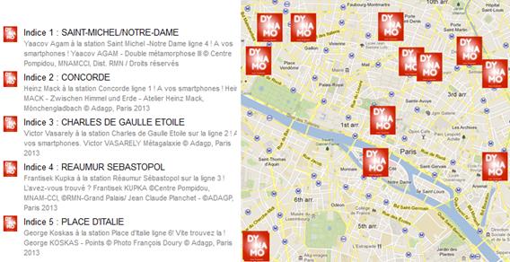 Chasse_oeuvres_art_metro_Paris_image2