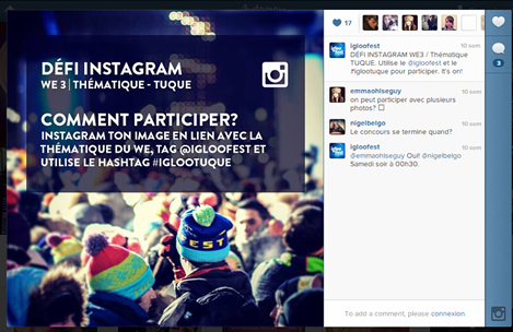 MLV_Instagram2_image_6