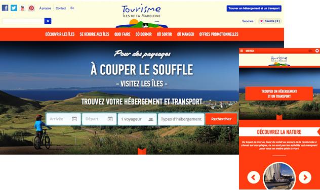 CB_Testez_vous_votre_site_Web_image3