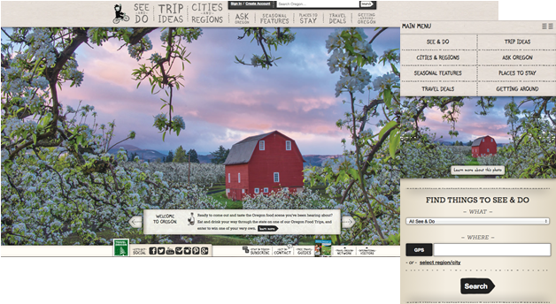 CB_Testez_vous_votre_site_Web_image4