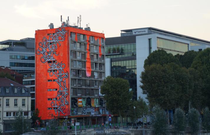 CD_art_de_rue_dynamise_destinations_touristiques_Image7