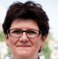 Michèle Laliberté