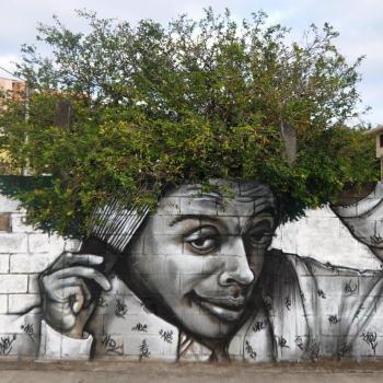 art-de-rue