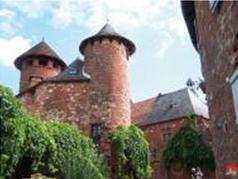 CN_beaux_villages_image2