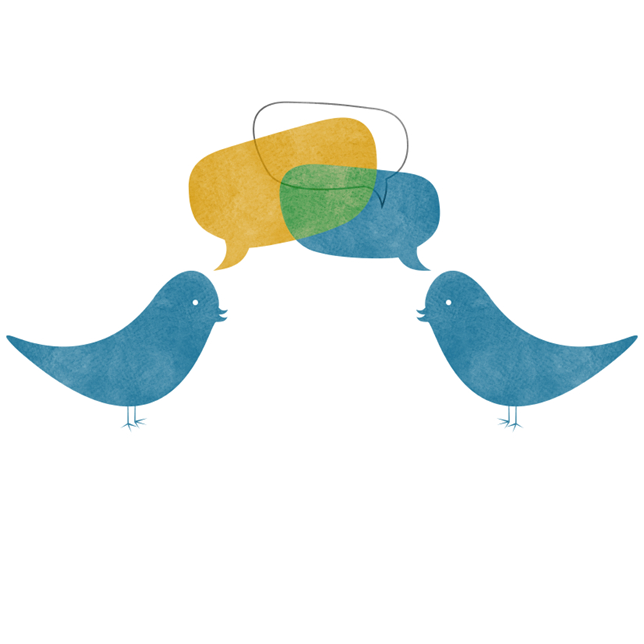 Pour joindre le service la client le twittez r seau for Domon service a la clientele