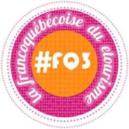 CD_initiatives_FQ3_image1