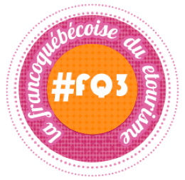 Logo_FQ3